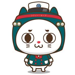 Kitty_kobe11