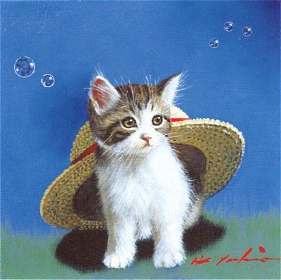 Artcat06