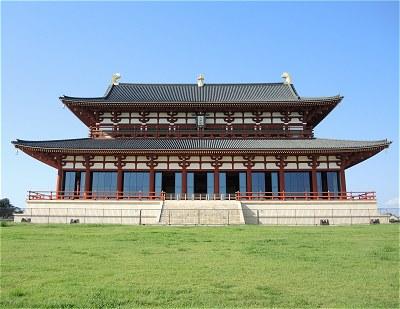 Shikamaro14