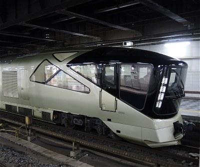 Shikishima04