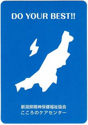 Nigatabosai04