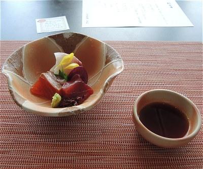 H29shibuya05
