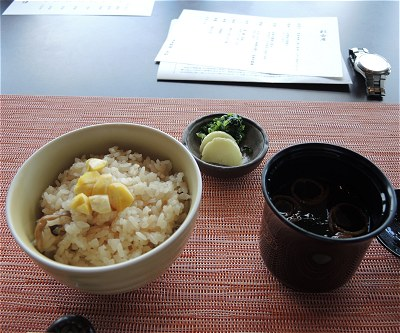H29shibuya09