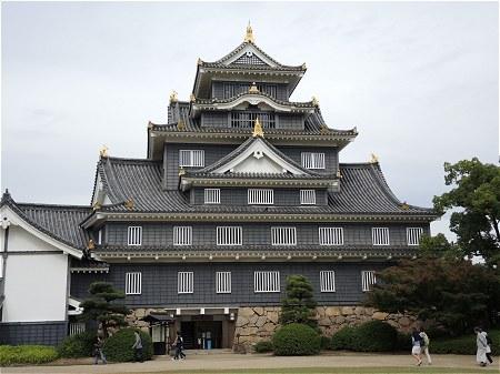 Okayamajo02