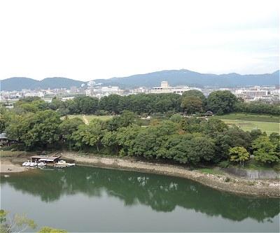 Okayamajo04