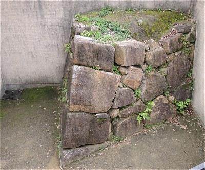 Okayamajo05