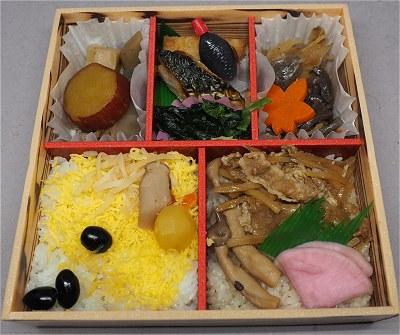 Koyohimejijo02