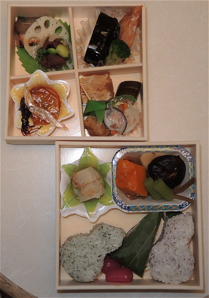 Toyamaaji03