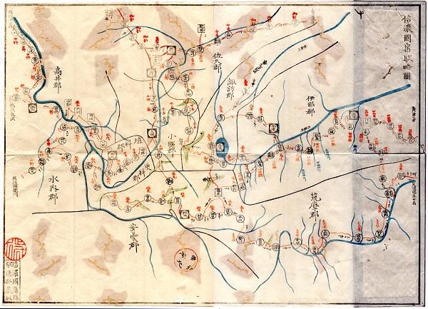 Shinanoshukueki02