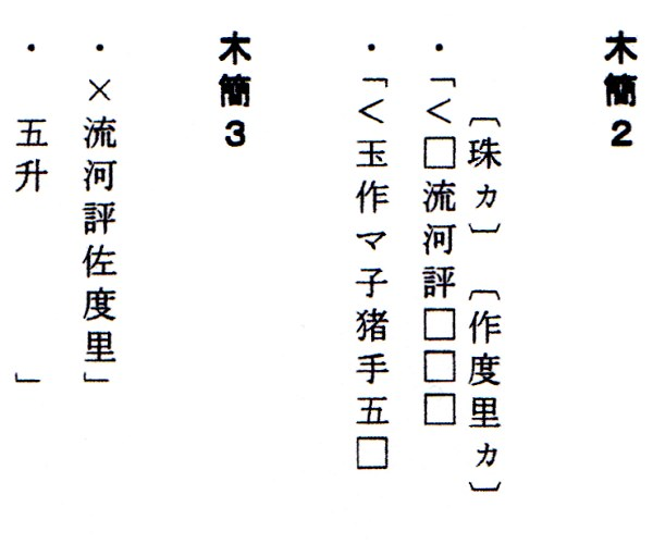 Yamadasuruga