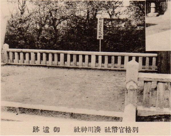 Nankohi05
