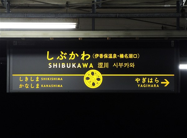 Shibukawaeki01
