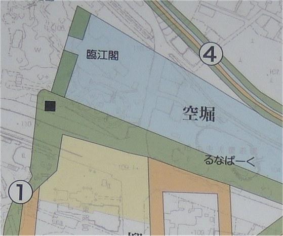 Toshoguren03