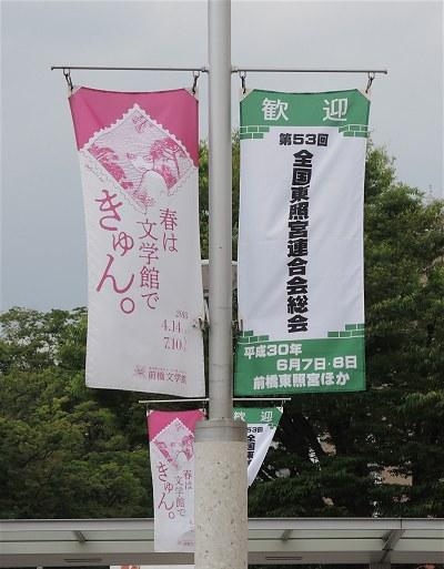 Toshoguren01