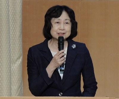 Zenkoku2018natsu02