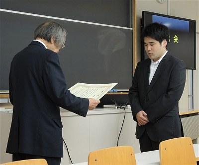 Zenkoku2018natsu17