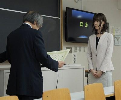 Zenkoku2018natsu19