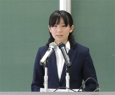 Mibukushi2018i