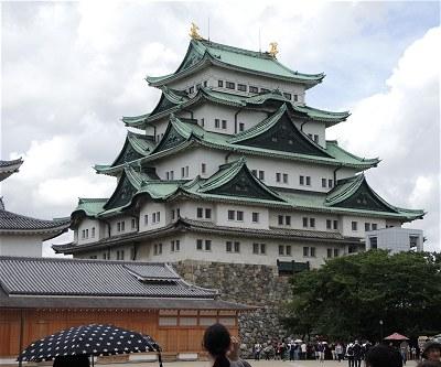 Nagoyajo2018f