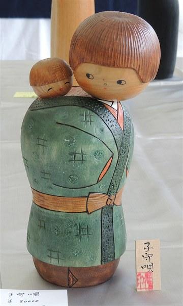 Takumi2018d