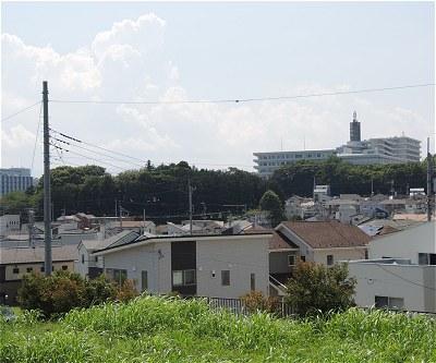 Tsukagoshi04