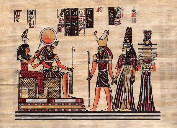 Papyrus01