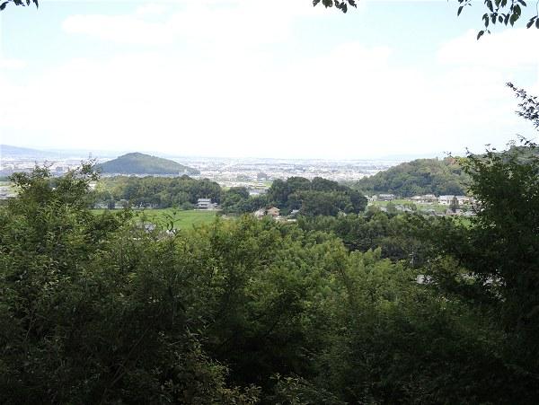 Yukiki02