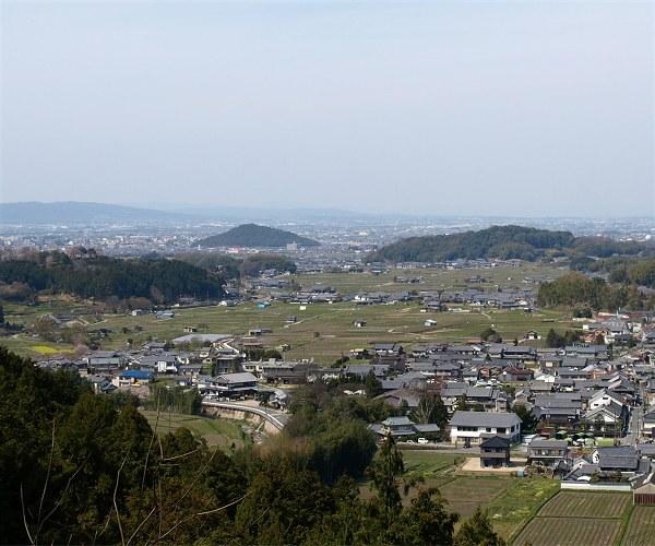 Yukiki06