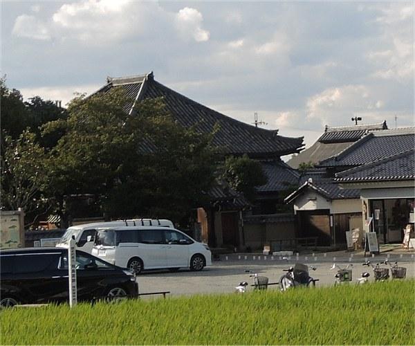 Yukiki13