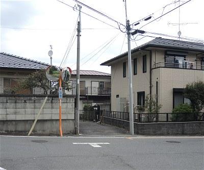 Ogawamachi03