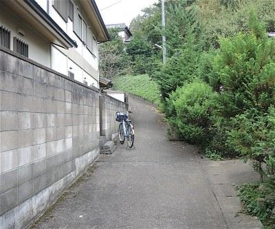 Ogawamachi04