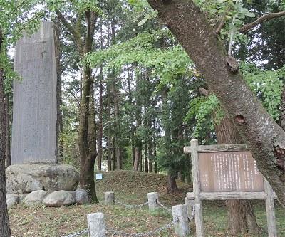 Ogawamachi07