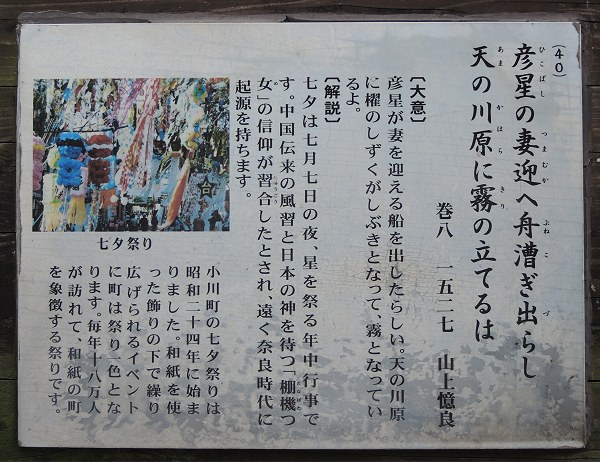 Ogawamanyo02