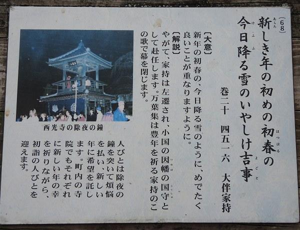 Ogawamanyo05