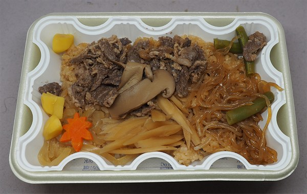 Kobesukiyaki02