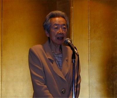 Aokitakako01