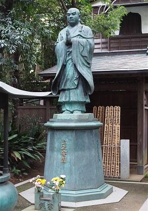 Senzokuike32