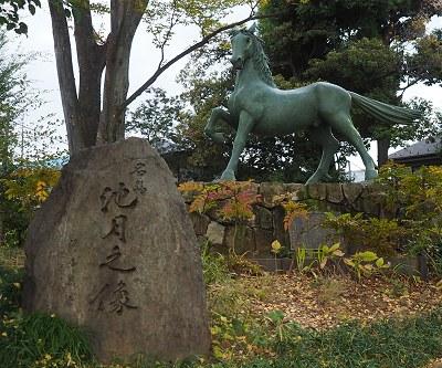 Senzokuike33