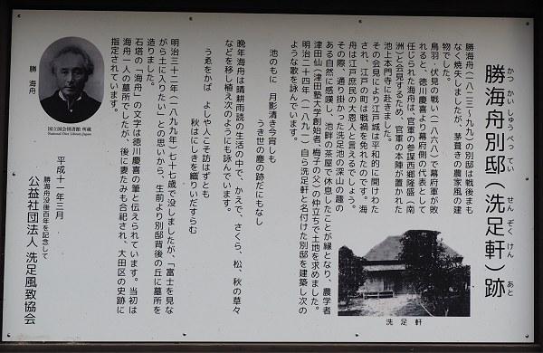 Senzokuike38