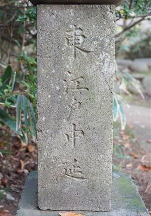 Senzokuike46