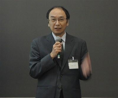 Zenkoku2018fuyu04