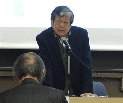 Zenkoku2018fuyu08