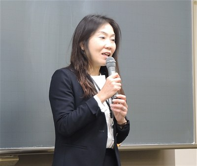 Zenkoku2018fuyu19