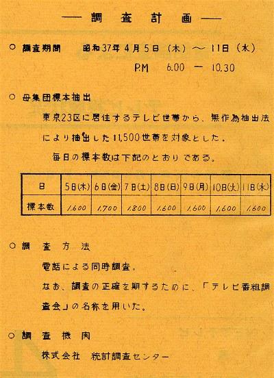 S3704shicho02