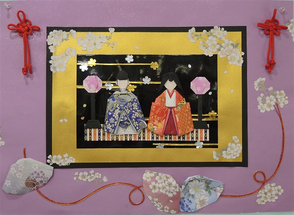 Shinmachi_201901c