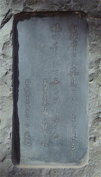 Tokaidai12