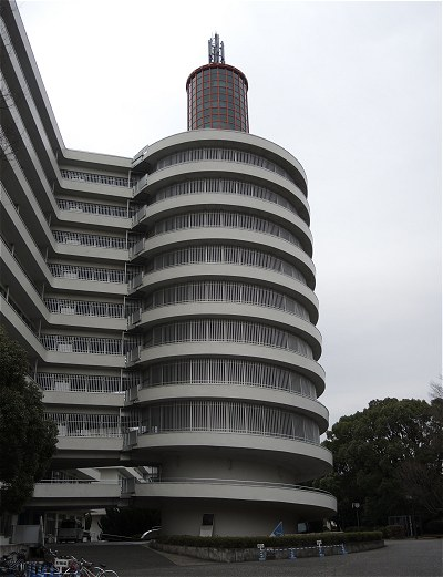Tokaidai19