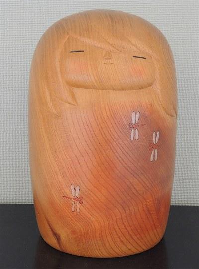 Kokeshi59c