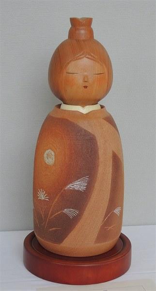 Kokeshi59d