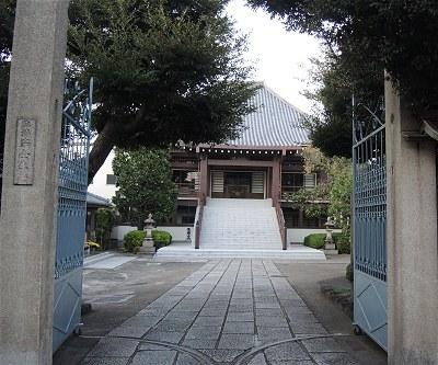Zenshoan01